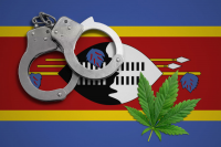 eSwatini: A brief tale of two laws