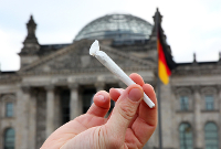 cannabis-germany2