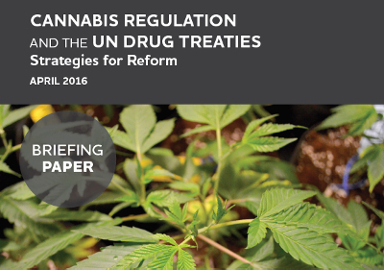 cannabis-treaties