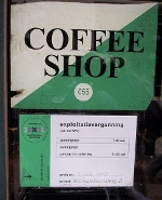coffee-shop-licence