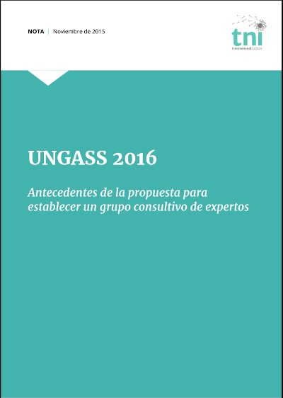 memo-expert-group-ungass-nov2015s