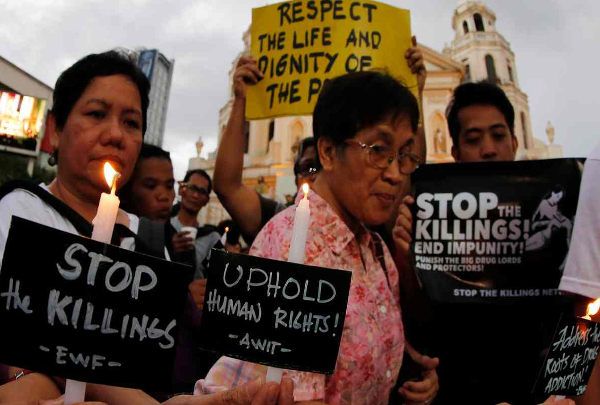 philippines-human-rights