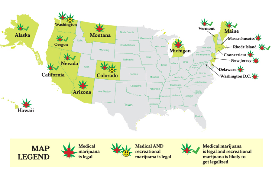 pot-map-legalization