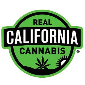 real-california-cannabis