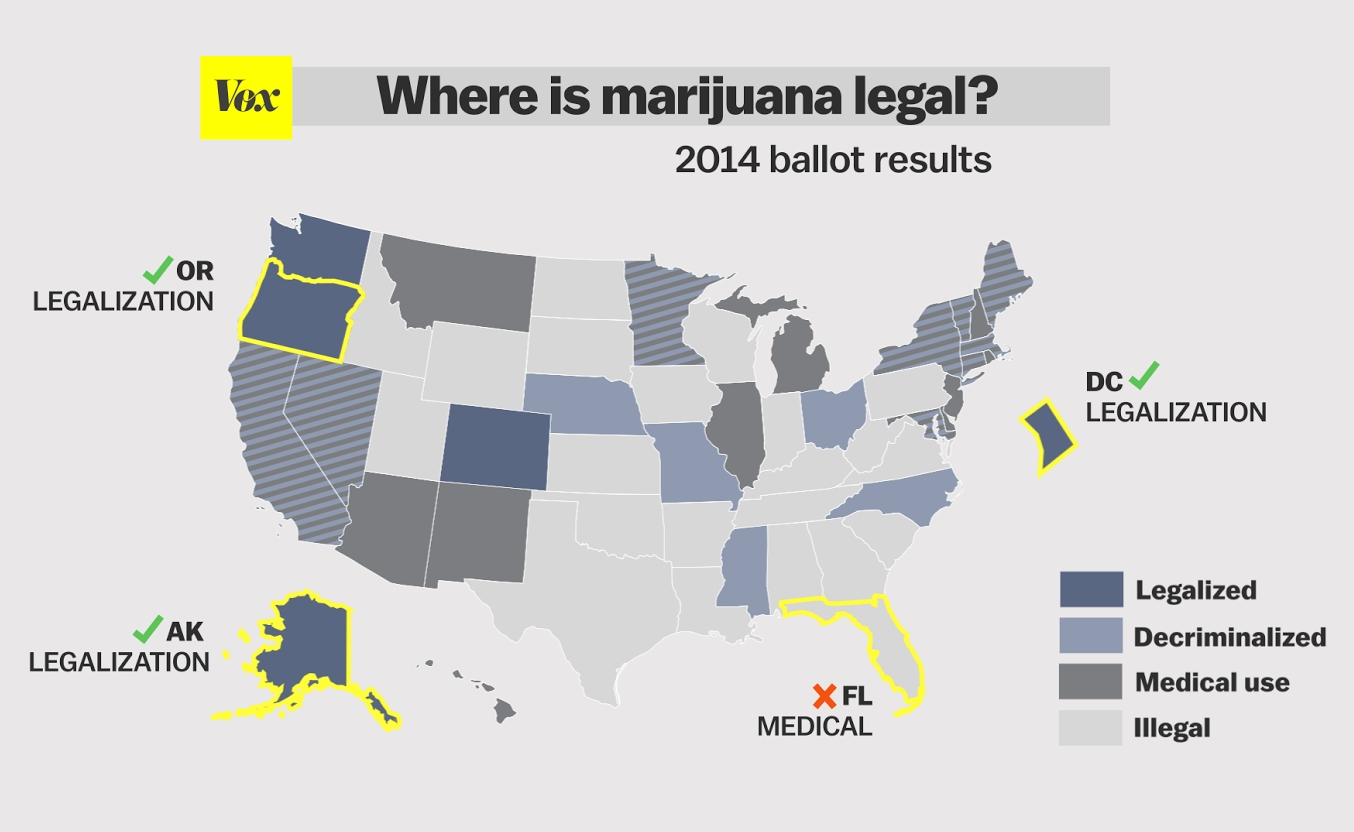 marijuana-legal-us-2014